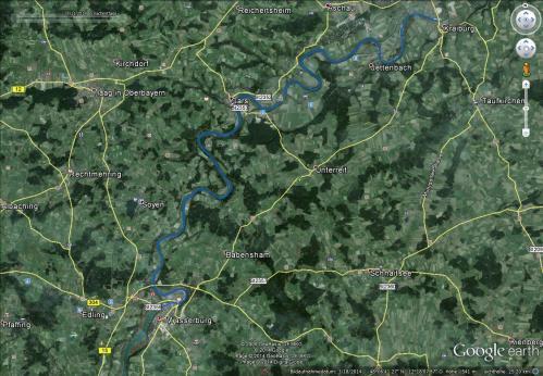 Inn_Wasserburg-Kraiburg