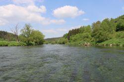 Flußidyll