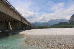 Aotobahnbrücke