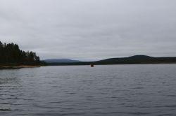 Ärvihjärvi