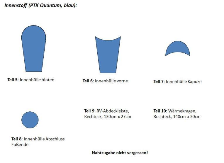 Teile PTX Quantum blau.JPG