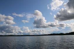 Tormuanjärvi